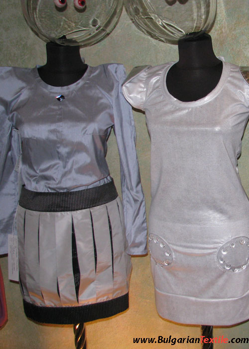 Neli Mitewa Collection   2009