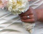 The Ring! How do you chose it and will SHE like it?  - BulgarianTextile.com