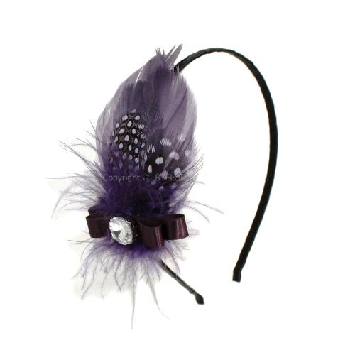 КРИСТА ЕЛ FLORA SIMONNI Hair Accessories and Jewelry - WEARABLE,  LUXURY  &  HOT FASHION