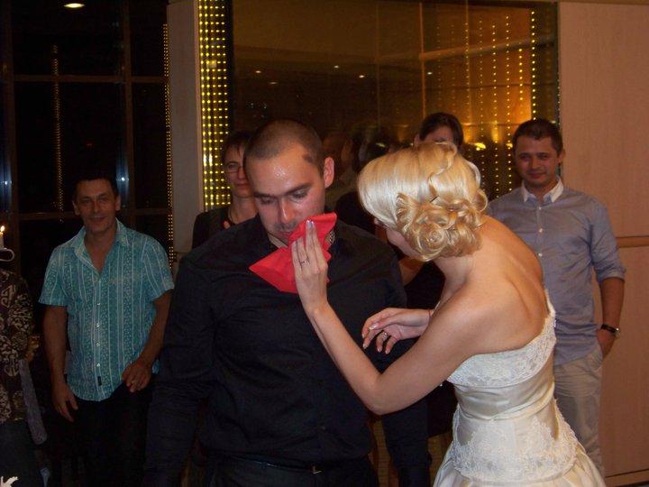 Български Текстил Stylish Summer White Wedding 2...