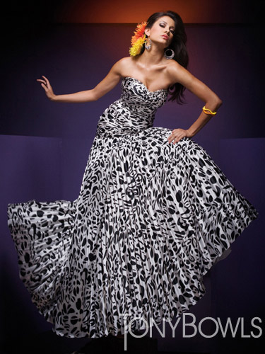 La Femme Kolekcija   2010