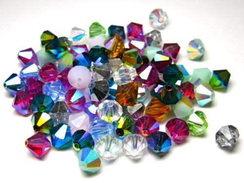 Италиански Кристали Hotfix flatback italian crystals