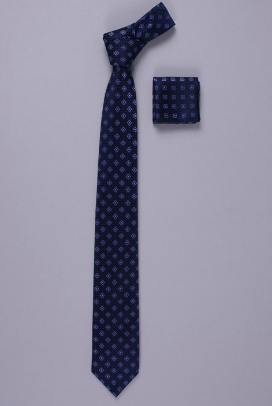FRANT TIE COLLECTION - BulgarianTextile.com