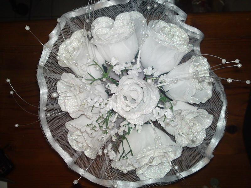 Foxy Wedding Коллекция   2012