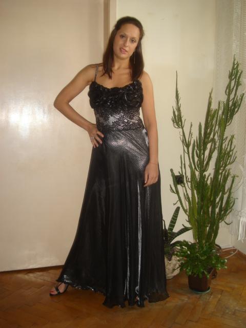 Юлия Живкова Balove 2012