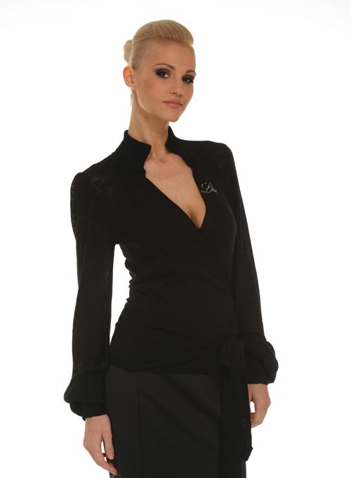 Z Fashion Ltd Kollektion  Herbst/Winter 2012