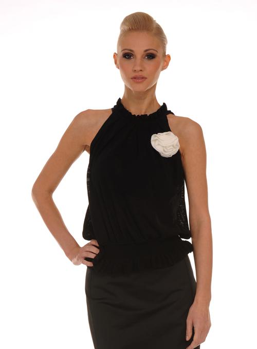 Z Fashion Ltd Колекція  Осінь/Зима 2012