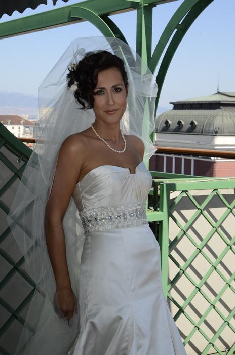 Bulgarian Textile Collection   2012