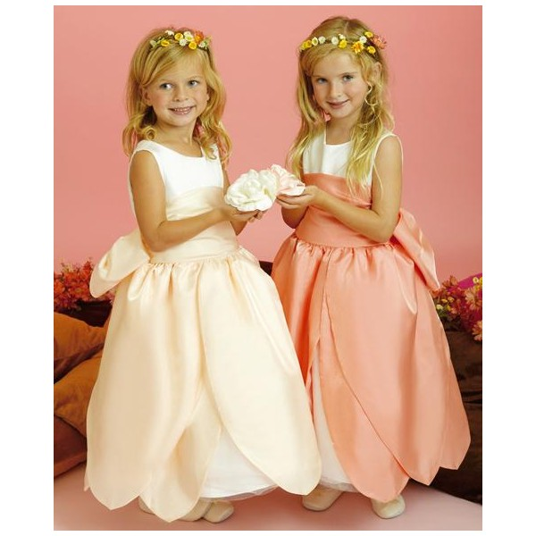 Dezira Bridesmaid dresses