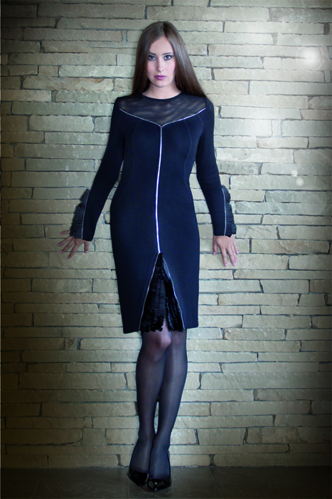 Жени Стил COMMING SOON: The newest collection by Fashion House Jeni Style autumn - winter 2012- 2013