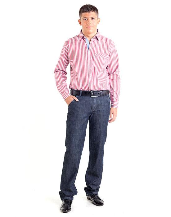 Styler Colección   2012