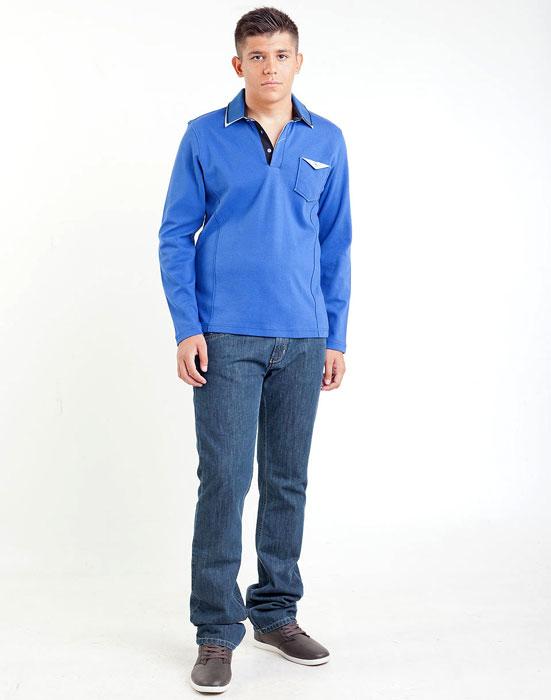 Нов Стил ООД Jeanswear collection by STYLER