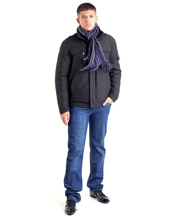 Styler Колекција   2012