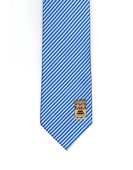Нов Стил Collection Ties