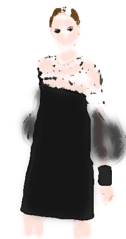 Светлана Григорова Fashion Trends Spring/Summer 2013