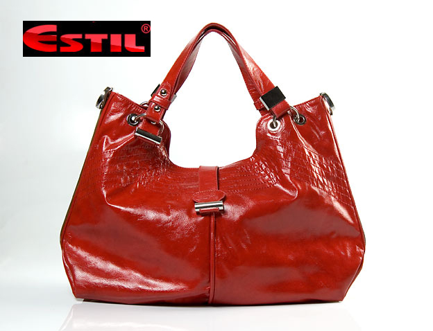 ESTIL  LADIES� PURSES