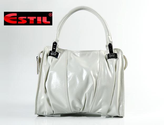 Български Текстил Estil  ladies' purses