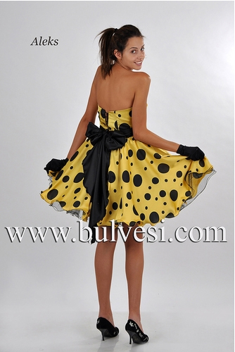 BUlVesi offered for 2013. - BulgarianTextile.com