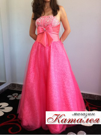 Каталея  Prom Collection Shop Kataleya