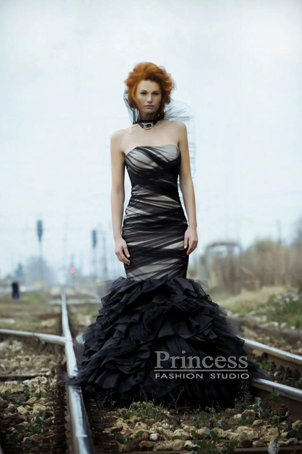 Princess Fashion Studio Prencess Fashion Studio- Collection 2013
