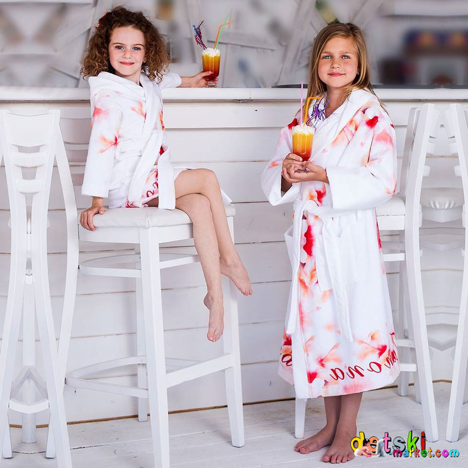 detski-market.com Summer 2015