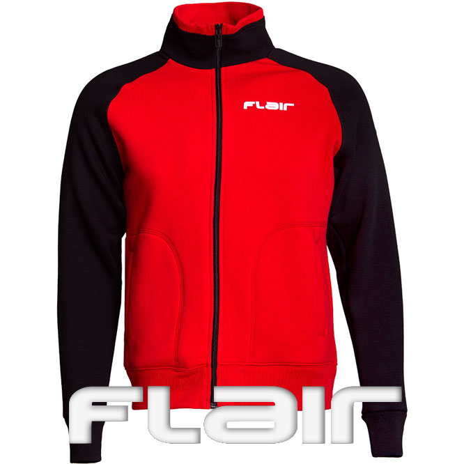 Flair Mallisto   2015
