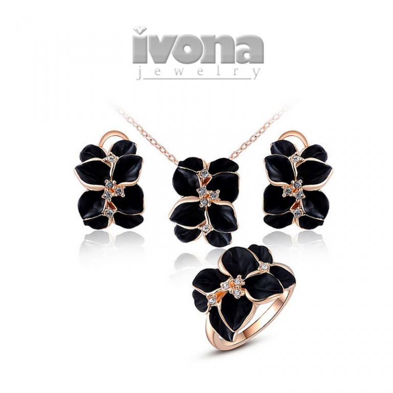 IVONA BG Collection   2015