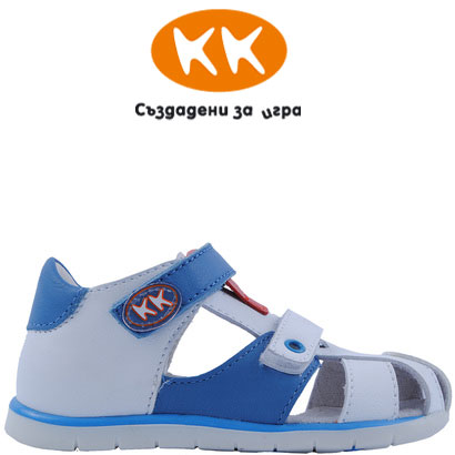 Колев и Колев COLLECTION 2015