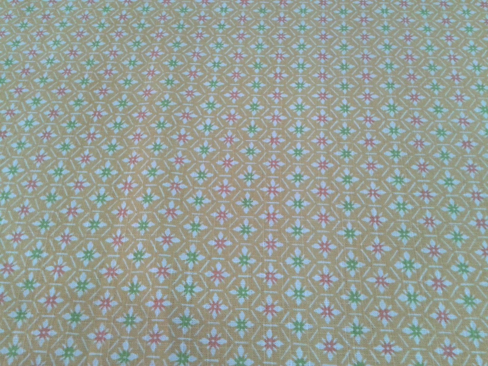 Cotton Prints 140cm - BulgarianTextile.com
