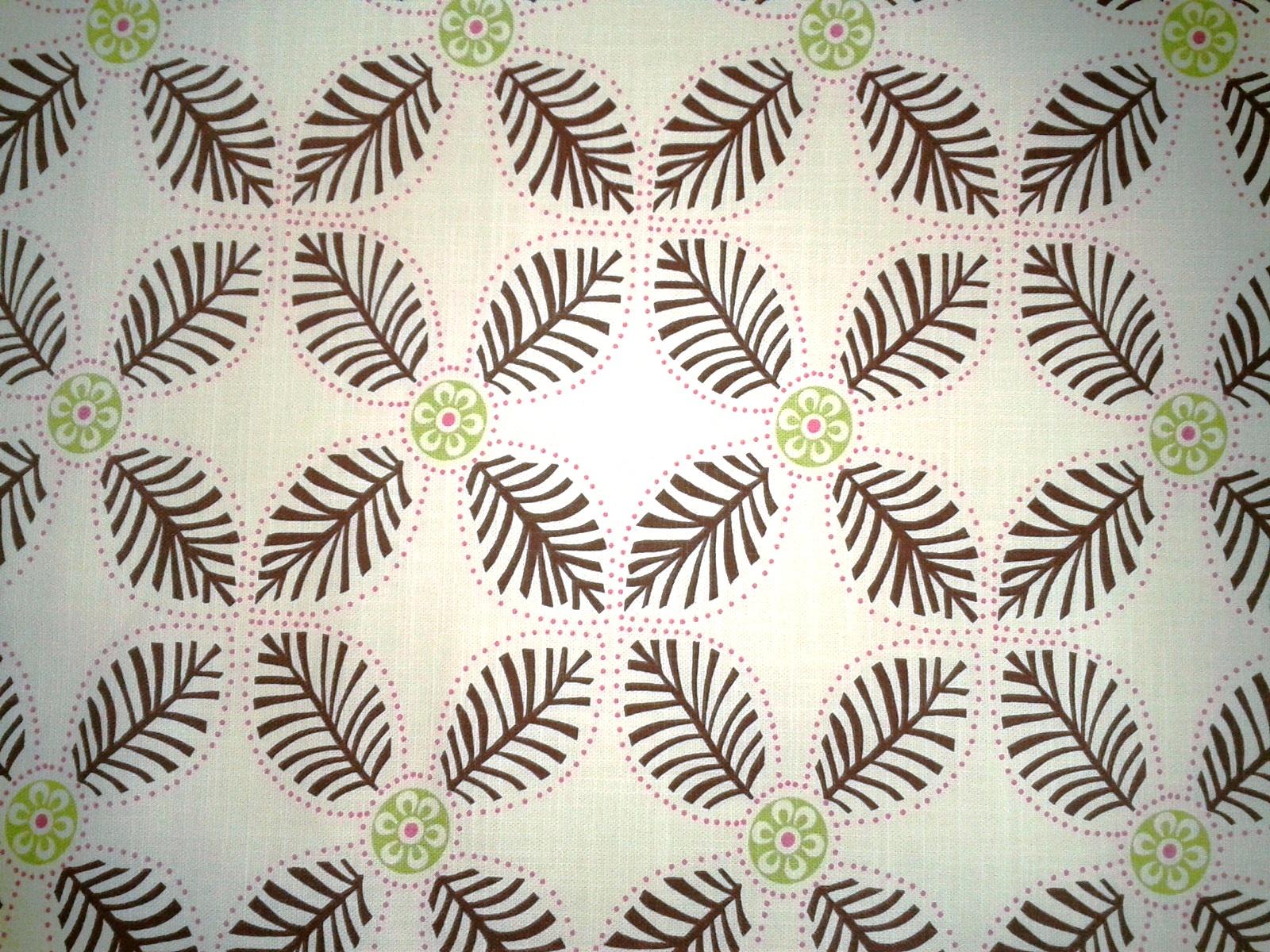 Мираем ЕООД Cotton Prints 140cm