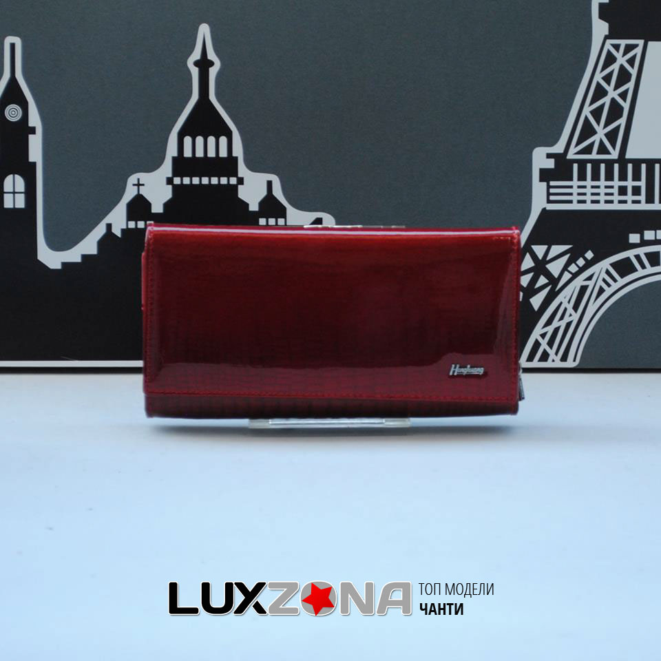 Luxzona Collectie   2015