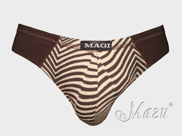 Magi-M Колекција   2015