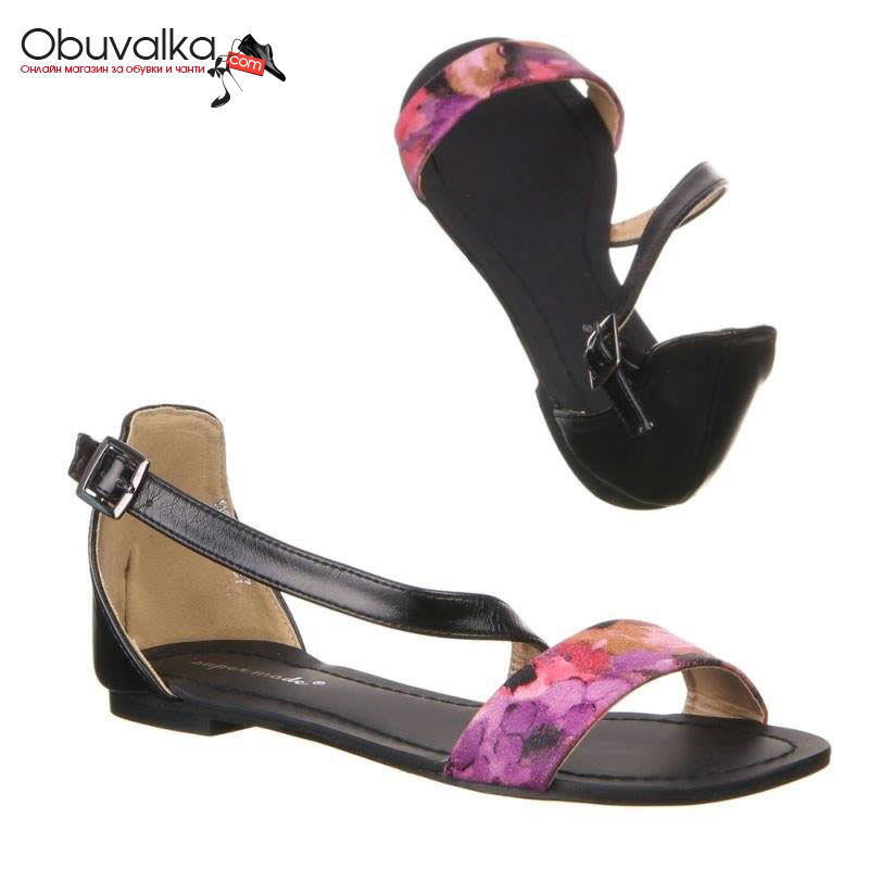 Obuvalka.com COLLECTION 2015
