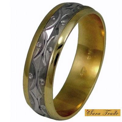 Sara Trade Ltd. Коллекция   2015