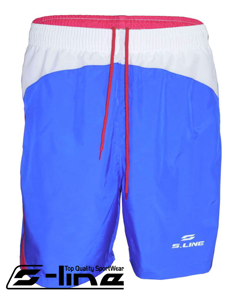 Stivan Sports Ltd Kollektion   2015