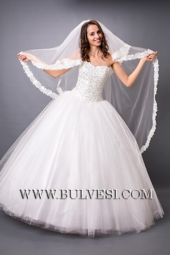 BulVesi COLLECTION 2015
