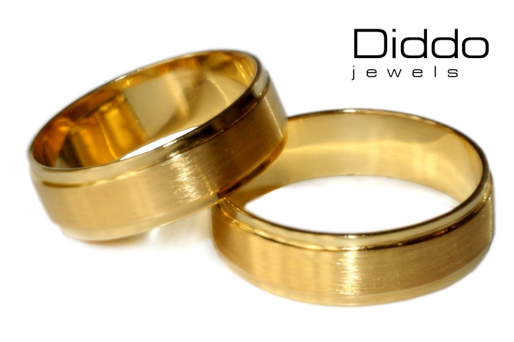 Diddo design COLLECTION 2016