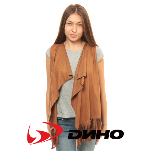 ДИНО FALL-WINTER 2015
