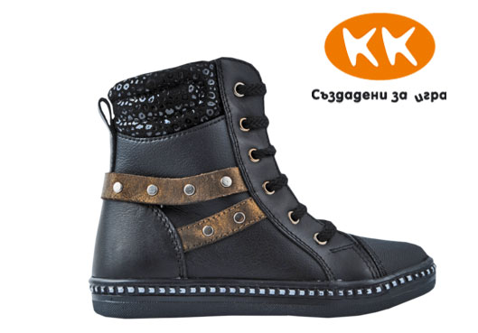 Колев и Колев FALL-WINTER 2015