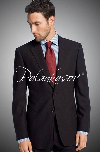 Palankasov Collection   2015