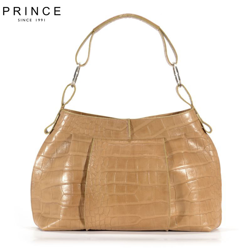 PRINCE BAGS Collection   2015
