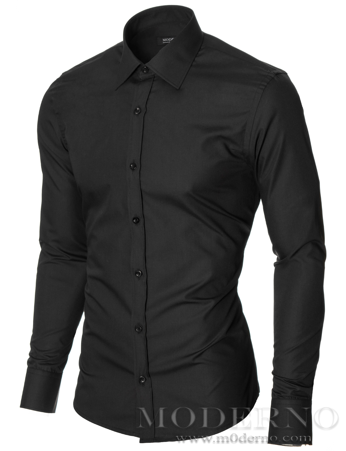Dress shirts - BulgarianTextile.com