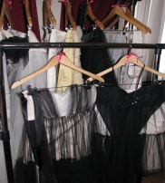 Fede Fashion Studio Collectie  2009
