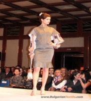 Jeni Style Collection Fall/Winter 2010