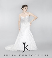 JULIA KONTOGRUNI Collection  2009
