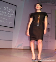 Jeni Style Collection Spring/Summer 2010