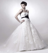 Bridal Fashion OOD Kollektion  2014