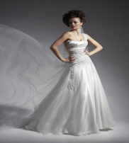 Rositsa Couture Bridal Store Kollektion  2010