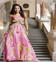 La Femme Колекција  2010