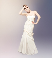 Astella Boutique Collection  2011